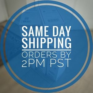 Tops - Same Day Shipping!